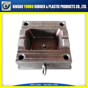 Cube Mould, Cylinder Mould, Prism Mould pictures & photos