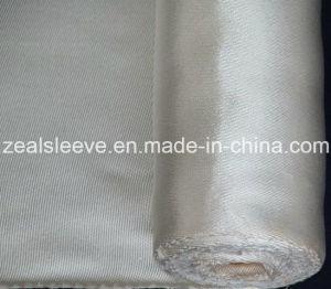 Ultra High Temperature High Silica Fiber Composite Blanket pictures & photos