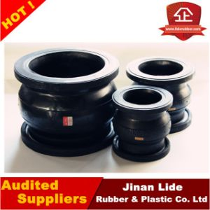 EPDM/NBR Rubber Expansion Joint-Flexible Joint