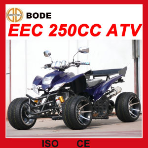 New EEC 250cc Quad Bikes for Sale (MC-368) pictures & photos
