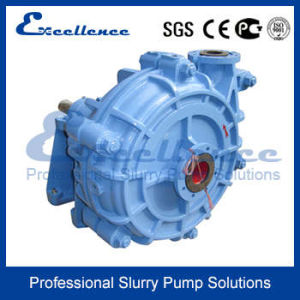 High Pressure Industrial Slurry Pump (EGM-2D) pictures & photos