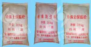 Light Weight Insulating Refractory Castable pictures & photos