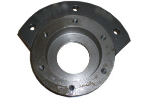 Locomotive Wheels Parts pictures & photos