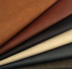 Lastest Leather (C-441)