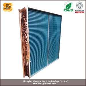 Use for Dehumidifier Water Cooler Condenser pictures & photos