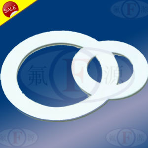 China Made PTFE Gasket pictures & photos