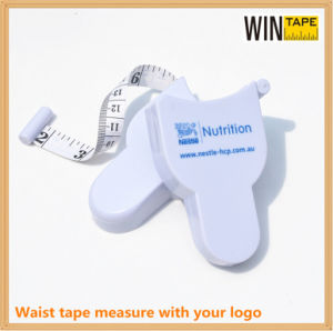 Promotional Custom Your Logo Body Measuring Instruments (BWT-004) pictures & photos