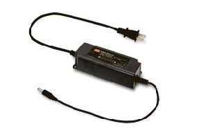 60W OWA-60U Single Output Moistureproof Adaptor