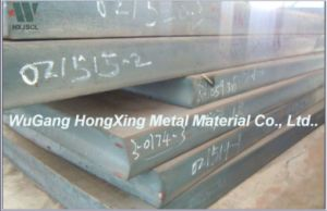 Shipbuilding Steel Plate Dh40 Ah40 pictures & photos