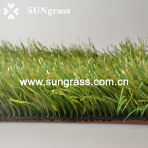 50mm Sports/Football Synthetic Grass (SUNJ-AL00004) pictures & photos