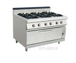 countertop stainless steel gas stove with four u0026 kitchen stoves