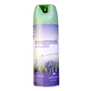 Water Based Room Air Freshener (M-4012) pictures & photos