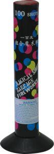100s Magical Barrage (KL5005) Fireworks
