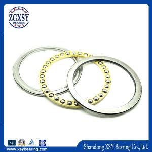 Special Bearing Thrust Angular Contact Ball Bearing pictures & photos