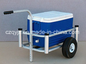 Fishing Product Fishing Utility Cart Fishing Basket pictures & photos