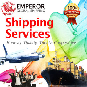 Shipping Service From China to Worldwide Destinations