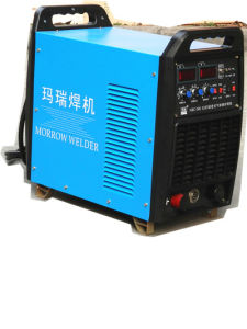 Nbc Series IGBT Inverter MIG/Mag Welding Machine pictures & photos