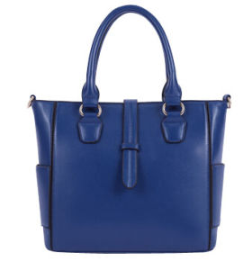 Fashion Handbag (JZ33036)