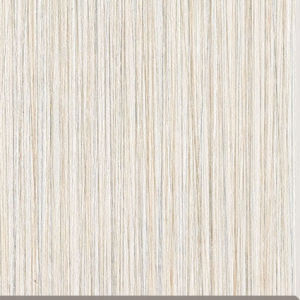 Grade AAA Rustic Porcelain Flooring Tile (T620) pictures & photos