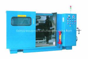 Super High Speed Twisting Machine (TXS-630)