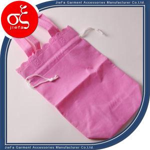 Woven Handle Promotional Bag (Jiefa) pictures & photos