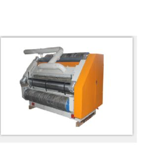 New-Tech Carton Machine