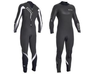 Men′s Superstretch Steamer Wetsuit pictures & photos