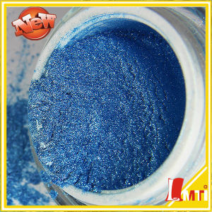 Crystal Chameleon Wholesale Pearlescent Pigment pictures & photos