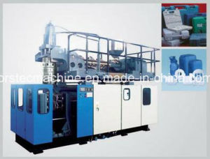 Drums Blow Molding Machine (FSC90) pictures & photos