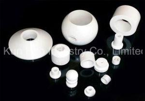 High Quality Ceramic Plunge in Alumina pictures & photos