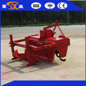 Plough Ridging Machine with Rotary Blades pictures & photos