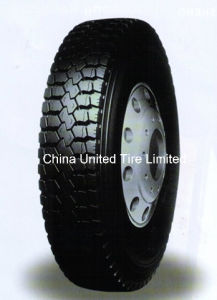 295/80r22.5 Radial Tires TBR Tires Truck Bus Tire pictures & photos