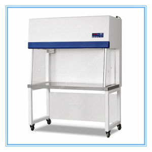 Huilv Vertical Laminar Flow Cabinet, Lab Equipment pictures & photos