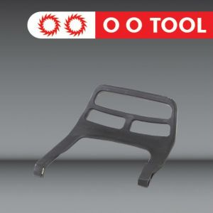 Spare Parts Ms 381 Chain Saw Break Handle Bar pictures & photos