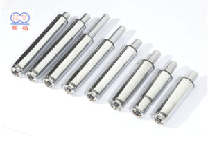 Stainless Steel Lockable Gas Spring for Office Chair pictures & photos