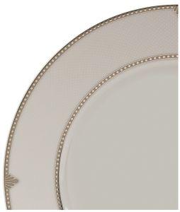 Vintage Style Ceramic Dinnerware Set Gift pictures & photos
