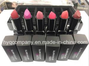 High Performance Hb 6 Color Lipstick Matte Lipstick Set 6PCS/Set pictures & photos