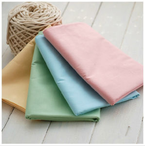 Cotton Poplin Fabric pictures & photos
