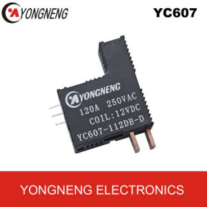 Latching Relay  (YC607)