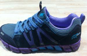 Running Shoe (WH4001)