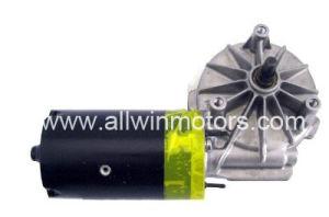 Valeo Motor 403244 24V (AW-0024)
