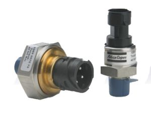 Atlas Copco Air Compressor Part Pressure Sensor 1089057573 pictures & photos