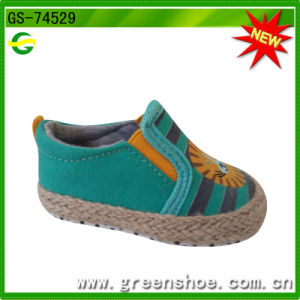 Factory Best Selling Newest Cute Fashion Shoes Baby pictures & photos