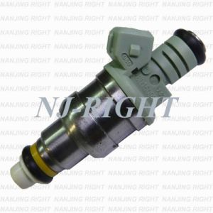 Bosch Bico Injector 0280150993 for Ford 115cc pictures & photos