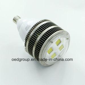 300W E40/E39/E27 LED Street Light, LED Park Lamp pictures & photos