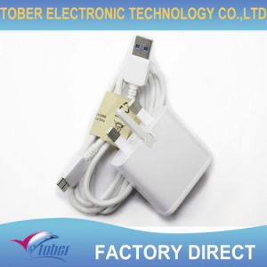 Efficient Fast Charging for Samsung Mobile Phone Charger Low in Price