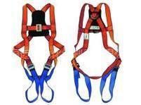 Safety Harness/Double Hock Safety Belt (GB6095-2009)