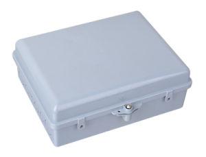 Indoor 32cores Optic Fiber Distribution Box pictures & photos