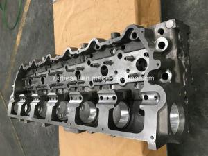 Cat C15/C18 Cylinder Head 2237263/2239250 C15 Acert Manufacturer pictures & photos