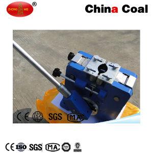 Hot Sale Welding Rod Machine Cold Welder pictures & photos